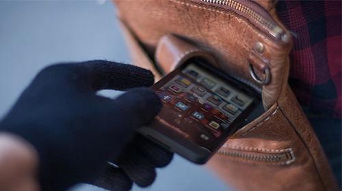 mất smartphone android: bạn phải làm sao?