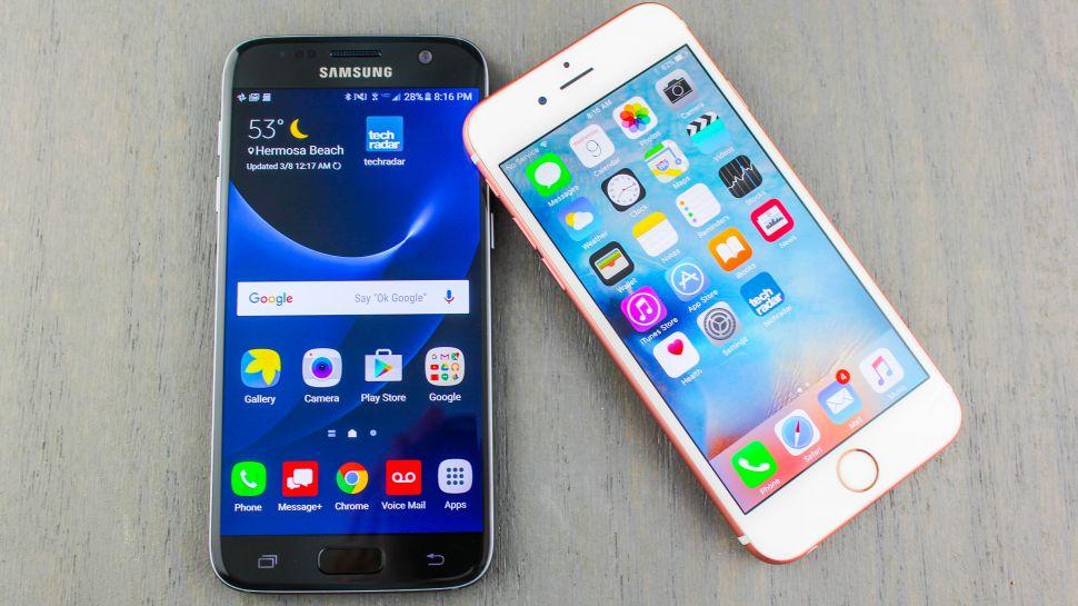 mẹo khắc phục tình trạng chữ e trên điện thoại iphone
