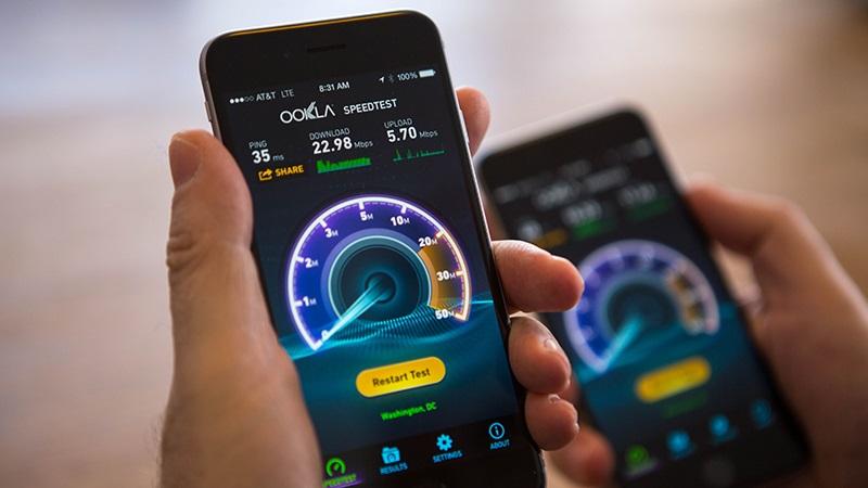 cách truy cập internet nhanh chóng mặt trên iphone bất chấp mạng yếu