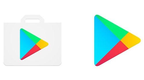 top những ứng dụng android mà bạn nên sử dụng khi vừa mua